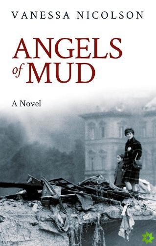 Angels of Mud