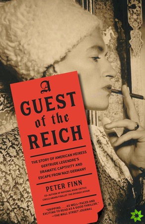 Guest of the Reich