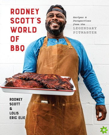 Rodney Scott's World of BBQ