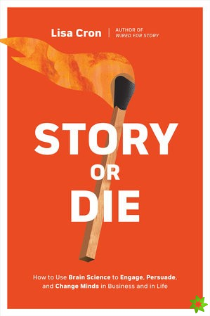 Story or Die