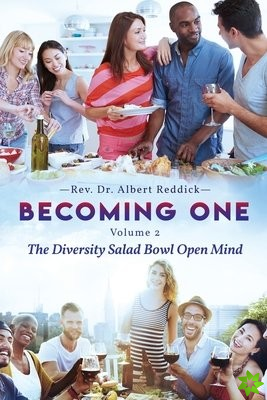 Becoming one Volume 2