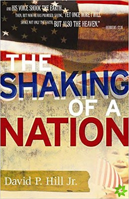 Shaking of a Nation