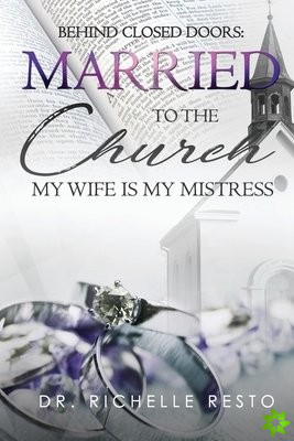 Married To The Church
