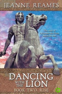 Dancing with the Lion