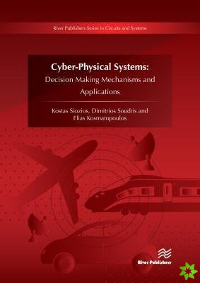 CyberPhysical Systems