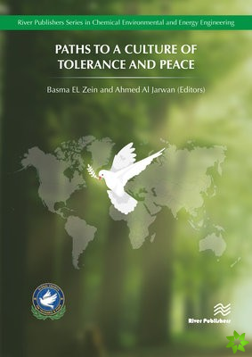 Paths to a Culture of Tolerance and Peace