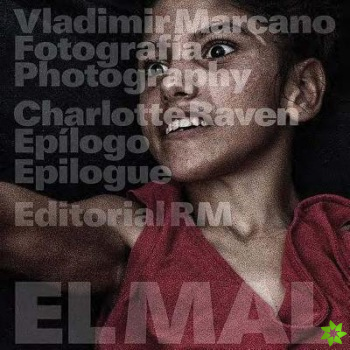 Vladimir Marcano: El Mal