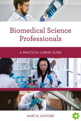 Biomedical Science Professionals