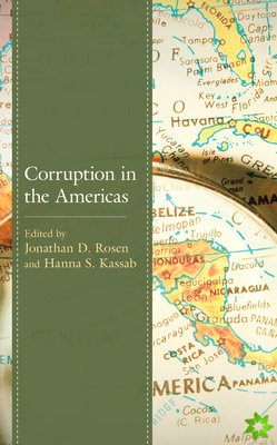 Corruption in the Americas