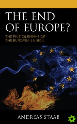 End of Europe?