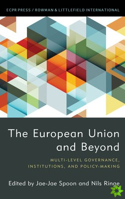 European Union and Beyond