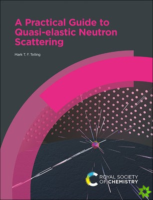 Practical Guide to Quasi-elastic Neutron Scattering