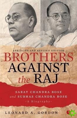Brothers Against the Raj