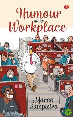 HUMOUR AT THE WORKPLACE