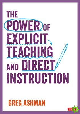 Power of Explicit Teaching and Direct Instruction