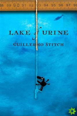 Lake of Urine
