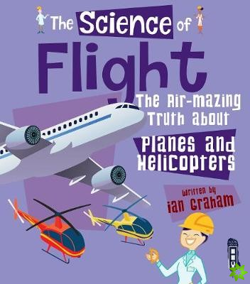 Science of Flight