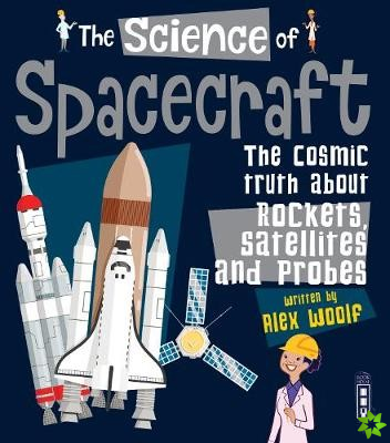 Science of Spacecraft
