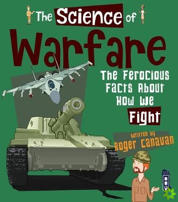 Science of Warfare