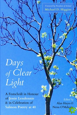 Days of Clear Light