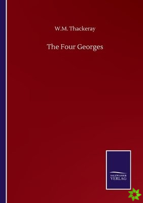 Four Georges