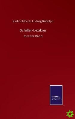 Schiller-Lexikon