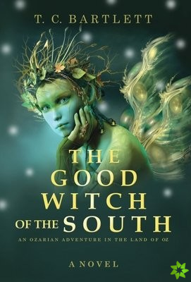 Good Witch of the South