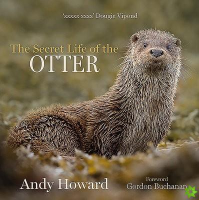 Secret Life of the Otter