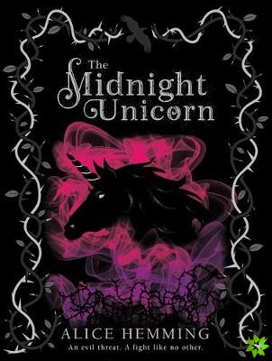 Midnight Unicorn