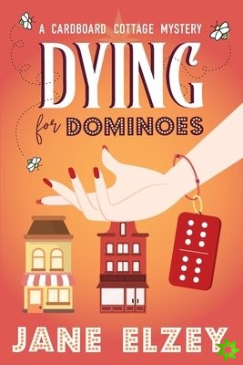 Dying for Dominoes