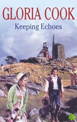 Keeping Echoes