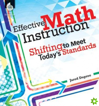 Effective Math Instruction