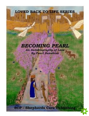 Becoming Pearl