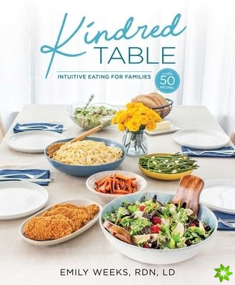 Kindred Table