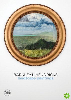 Barkley L. Hendricks