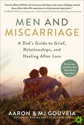 Men and Miscarriage