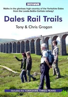 Dales Rail Trails