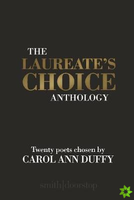 Laureate's Choice Anthology