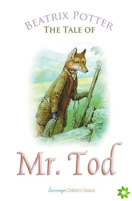 Tale of Mr. Tod