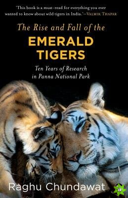 Rise and Fall of the Emerald Tigers