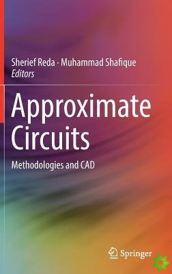 Approximate Circuits