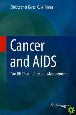 Cancer and AIDS
