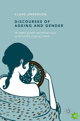 Discourses of Ageing and Gender