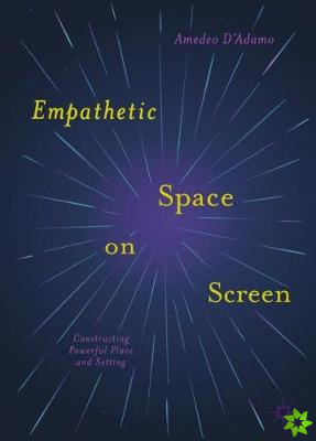 Empathetic Space in Story