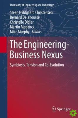 Engineering-Business Nexus