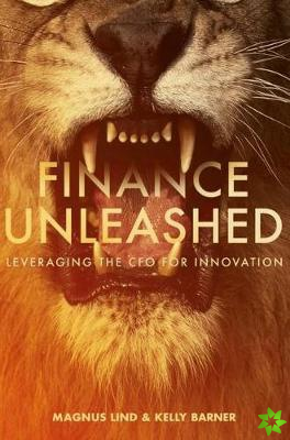 Finance Unleashed