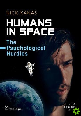 Humans in Space