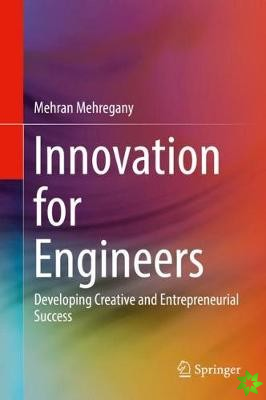 Innovation for Engineers