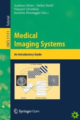 Medical Imaging Systems