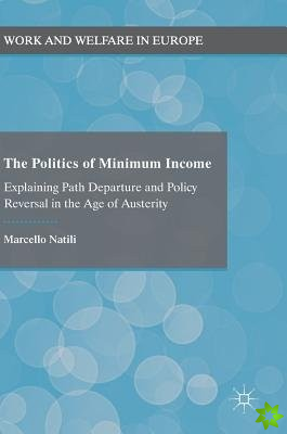 Politics of Minimum Income